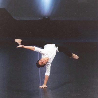 Daniël Vliek